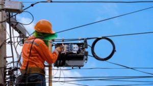 Normativa para instalar fibra óptica en comunidades