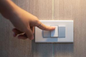 Ahorro energético y autoconsumo en la Comunidad de vecinos